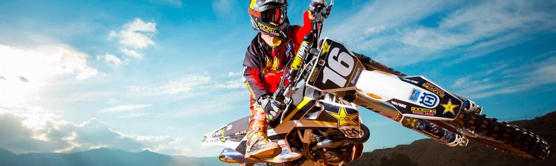 Bmp Ebay Stores | Bill's Motorcycles Plus | Salem Oregon